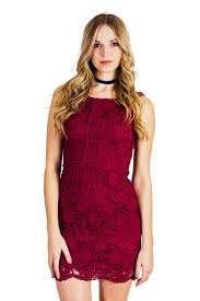 women u0027s red cocktail dress party dresses holiday dresses red