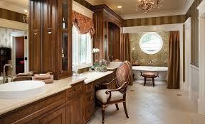 bathroom gorgeous bathroom decoration with maple bathroom