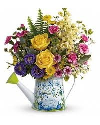 day flowers s day flowers delivery livonia mi s flowers gifts