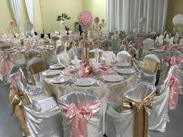 quinceanera decorations decoraciones en paramifiesta