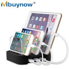 online buy wholesale mobile charger stand from china mobile