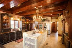 Habersham Kitchen Cabinets Caldwell U0026 Co Luxury Home Sales In Charlotte Area