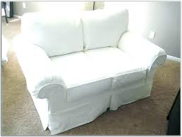 slipcover for sectional sofa covers for sectionals sofa covers for sectionals sectional furniture