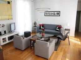 Best Sofas For Small Living Rooms Best 25 Small Living Rooms Ideas On Pinterest Space Furniture For