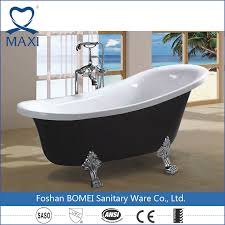 Clear Bathtub Ofuro Ofuro Suppliers And Manufacturers At Alibaba Com