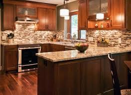 tile backsplashes kitchen kitchen backsplashes backsplash ideas for kitchen glass tile