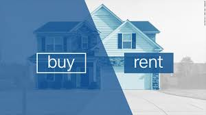 is it better to buy or rent in retirement apr 21 2016