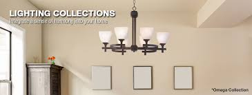 Light Fixture Collections Lighting Collections At Menards