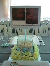 Centerpieces For Boy Baptism by Boy Christening Chocolate Lollipop Centerpiece My Baking