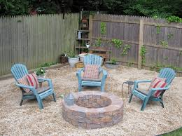 How To Build A Square Brick Fire Pit - home design white brick wallpaper audio visual systems