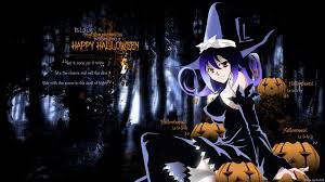 mlp halloween background desktop pics soul eater wallpaper hd soul eater hd wallpapers