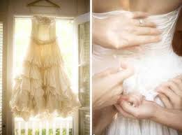 57 best used wedding dresses images on pinterest wedding