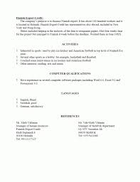 Cna Resume Examples by Download Cna Resumes Sample Resume For Cna Resume Samples For