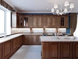 the best kitchen cabinet brands remodeling remodeling construction