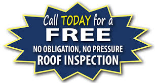 Free Estimates For Roofing by Flat Roof Repairs Garage Roof Repairs Free Estimates 0131 476 2122