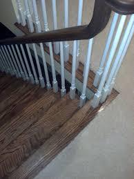 7 best floor carpet repairs images on carpets