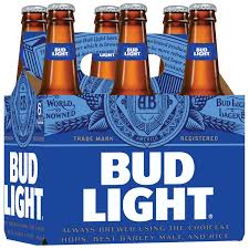sodium in light beer sodium in beer bud light www lightneasy net