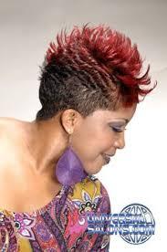 universal black hair studios black hair salons styles and models universal salon short