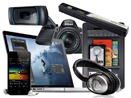 Electronics Gadgets 10 Electronics Not To Forget For Study Abroad The Study Abroad Blog