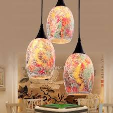 Replacement Glass Shades For Pendant Lights Replacement Glass Shades For Pendant Lights Panels World