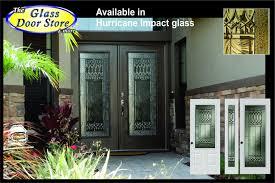 glass door tampa the glass door store
