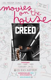 House Movies by Movies On The House