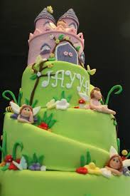 woodland fairy birthday cakes pinterest woodland fairy