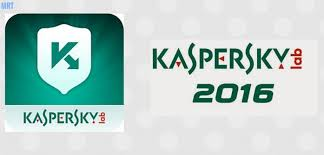 reset kaspersky download internet security 2016 trial resetter free download