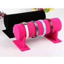 headband stand velvet headband stand nz buy new velvet headband stand online