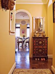 most popular sherwin williams colors houzz