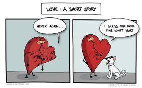 Story Meme - love a short story meme guy