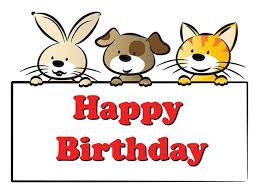 best 25 happy birthday facebook post ideas on pinterest