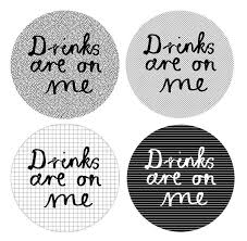 beverage coasters excellent design coasters for drinks perfect coasters drink
