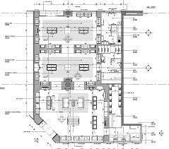 layout zara store luxury brand developments in brisbane cbd page 95 skyscrapercity