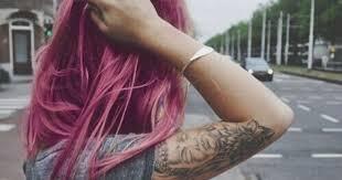 9 tattoo artists in calgary that will kill your next tattoo narcity