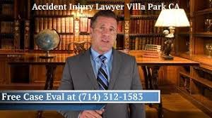 category car accident lawyer san clemente ca