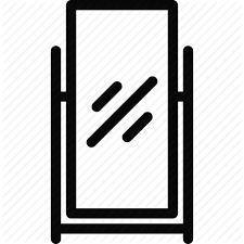 home interior mirror decor furniture home interior mirror plumbing icon icon