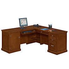 desk l l shaped desks shop the best deals of 2017 officefurniture