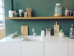 Studio Kitchen Designs 586 Best A Interior Kitchen Images On Pinterest Modern Kitchens