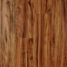 laminate flooring atlanta gwinnett discount warehouse