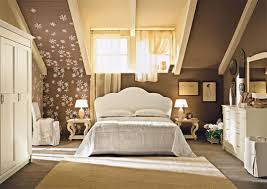 Best Country Style Bedrooms Ideas Home Design Ideas Ridgewayngcom - Country style bedroom ideas