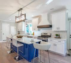 kitchen cabinets shaker shaker style kitchen cabinets kitchensearch pa