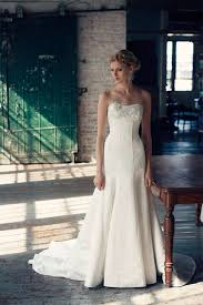 wedding dress sle sale nyc wedding dress cleaners york 28 images wedding dress