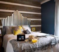 Antique Headboards King Antique Wood Headboards For Sale Vintage Wooden Fabulous Designs