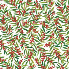 christmas gift wrap wrapping paper christmas gift wrap christmas shop caspari