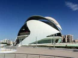 top modern architects top modern buildings modern building architecture design ideas