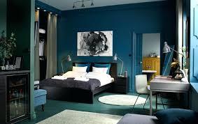 3d Bedroom Design 3d View Of Bedroom Design New 3d Rendering Of Interior