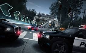 Lamborghini Murcielago Need For Speed - need for speed world free mmo car racing game download nfs