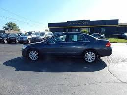2010 honda accord coupe ex l v6 2007 honda accord for sale carsforsale com