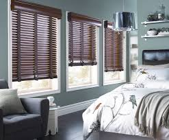 Gray Curtains For Bedroom Bedroom Window Curtains And Drapes Ideas With About Treatments For